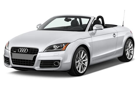 2015 audi car 2015 audi tt reviews and rating motor trend