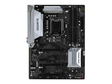 Sale Gigabyte Ga Z270x Ud3 Socket 1151 Kaby Lake gigabyte ga z270x ud3 rev 1 0 lga 1151 intel z270 hdmi sata 6gb s usb 3 1 atx motherboard