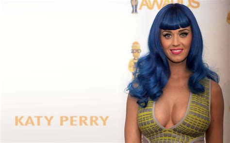 photos hot katy perry katy perry hot wallpapers 34