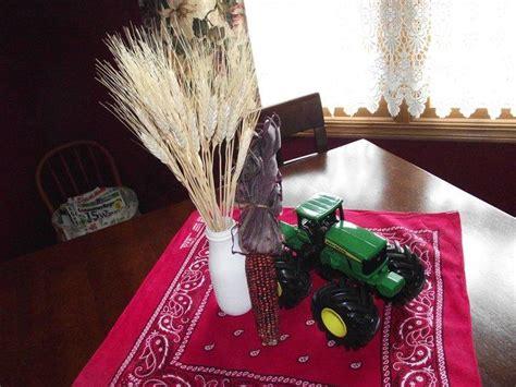 Barnyard Decorations by Farm Barnyard Ideas Design Dazzle