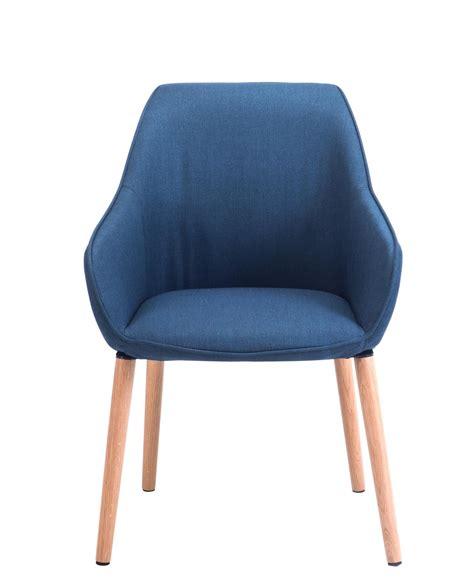 chaise accoudoirs chaise 224 accoudoirs pi 233 tement ch 234 ne dita kayelles com