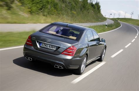 mercedes s63 amg 2010 foto reviews mercedes s63 amg 2010 mercedes s63 037