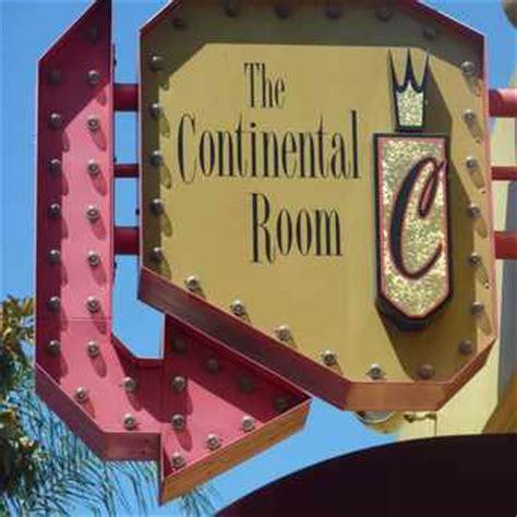 continental room fullerton fullerton apartments for rent and fullerton rentals walk score