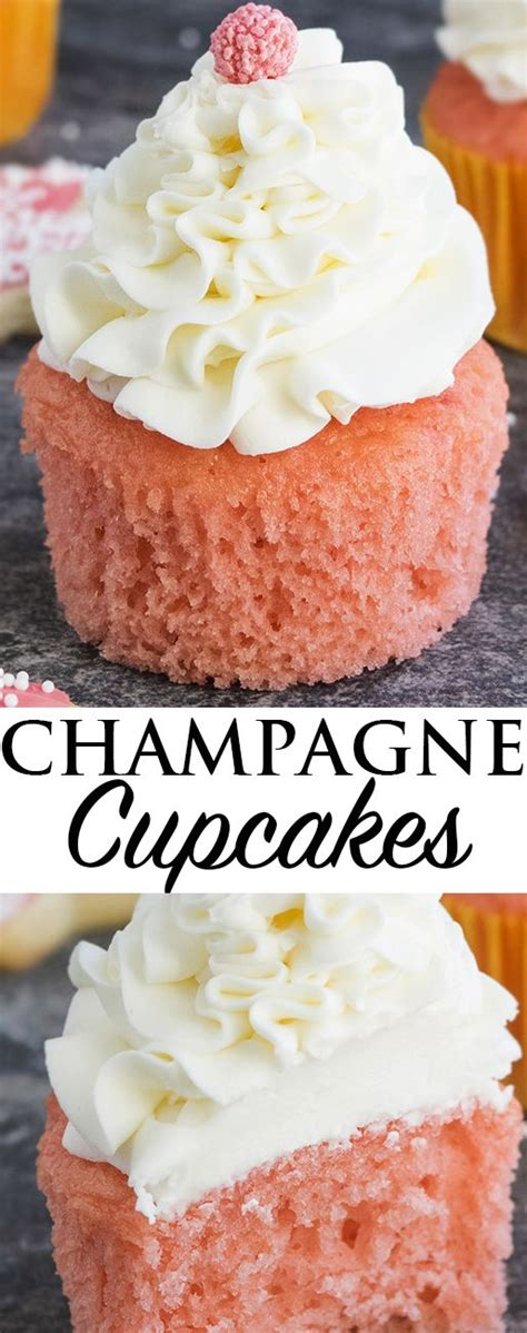 easy cupcake decorating for bridal shower best 20 bridal shower cupcakes ideas on bridal shower cakes wedding dress cupcakes