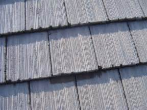 Tile Roofing Materials Concrete Roof Tile Apps Directories