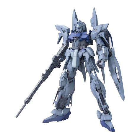 Bandai Original Mg 1 100 Gundam F91 Plus Stand Base bandai 1 100 mg msn 001a1 delta plus gundam at hobby warehouse
