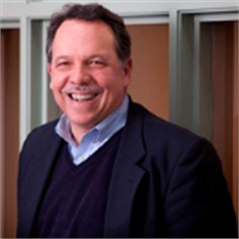 Mba Louis by Fox Named President Of Mba Roundtable Newsroom