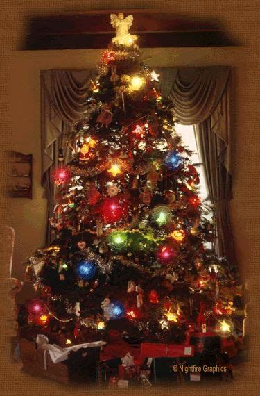 best soft dancing christmas tree lights 751 best images about animation and lights on blue