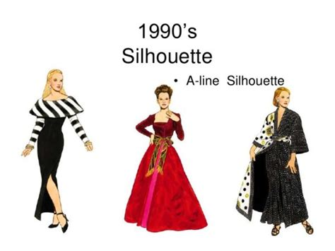 fashion illustration history timeline fashion timeline review how did the fashion change
