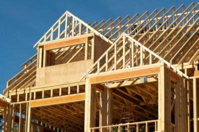 frame layout nedir как быстро и правильно построить каркасный дом своими руками