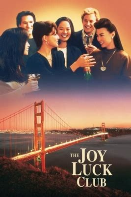 1000 images about the joy luck club on pinterest 1000 images about faves movies and tv shows on pinterest