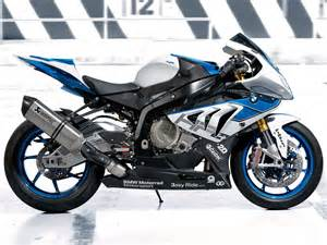 Bmw Motorbikes 2013 Bmw Hp4 Motorcycle Pictures Review Insurance
