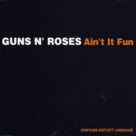 guns n roses you ain t first mp3 download guns n roses mp3 free download apexwallpapers com