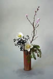 Ballard Designs Living Room ikebana beautiful japanese style pinterest