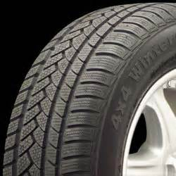 Continental Suv Winter Tires Continental 4x4 Wintercontact