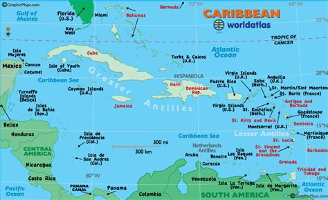 map of the caribbean islands caribbean map map of the caribbean maps and information about the caribbean worldatlas