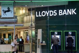halifax and bank of scotland lloyds pushes 163 60k car loans without any credit checks