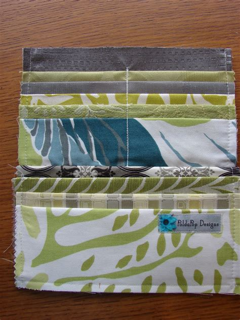 tutorial wallet fabric free sewing tutorial clutch wallet from upholstery