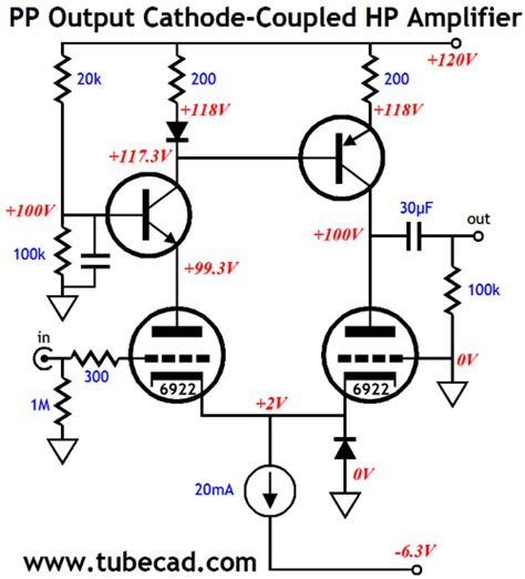 capacitance multiplier ripple capacitor multiplier current 28 images capacitor multiplier current mirror 28 images patent