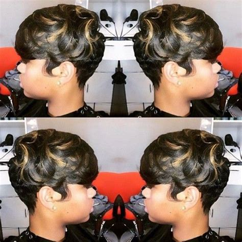 bomb hair cut 15 best images about funky short hair on pinterest short