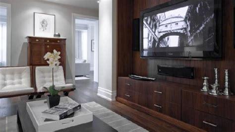 Contemporary Living Room Built Ins Tv Built Ins Contemporary Living Room Croma Design
