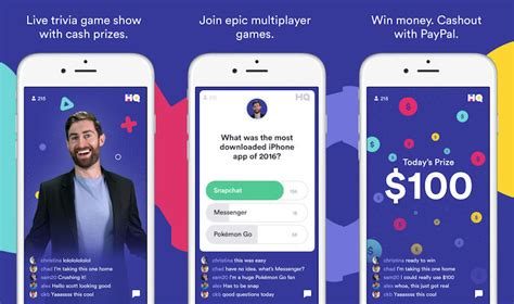 Do You Win Any Money With Just The Powerball Number - free download hq trivia apk for android to win real money