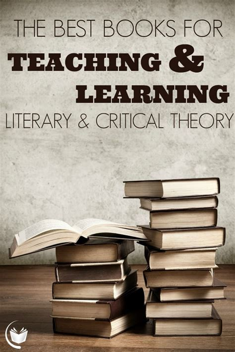 literature criticism and style 0198314736 1000 images about all things educational on primary sources early finishers and