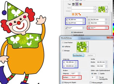 Problems With Vector Fill Coreldraw X6 Coreldraw | problems with vector fill coreldraw x6 coreldraw