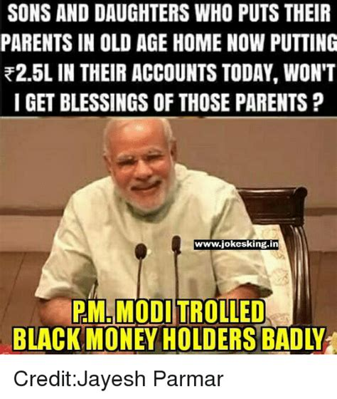 Old Age Meme - 25 best memes about old age homes old age homes memes