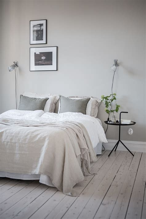 Best Taupe Paint Colors by Med En Perfekt Nyans Av Greige