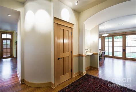 large interior doors interior door in large home photograph by andersen ross