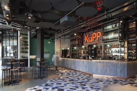 cafe design ideas uk bar 187 retail design blog