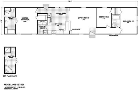best buy floor plan best buy homes floor plans home plan