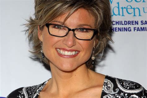 cnn haircuts ashleigh banfield to join abc news for unspecified post