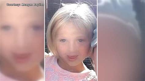 boat crash eliot maine heartbroken community remembers 7 year old girl killed in