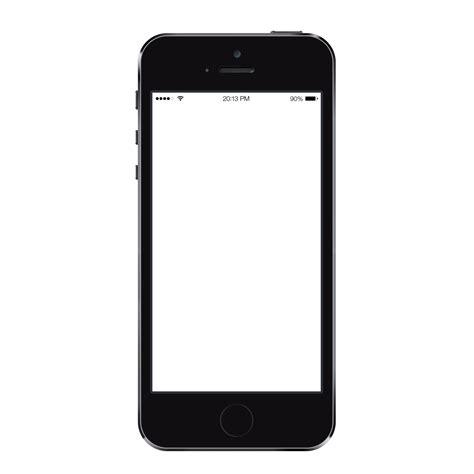 Blank clipart iphone - ClipartFox - ClipArt Best - ClipArt ...