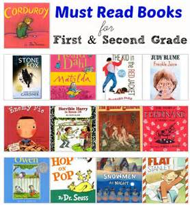 Another great post we have includes books that teach kids about giving