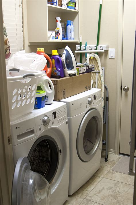 100 countertop clothes dryer everyday organizing an