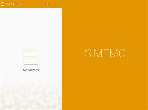 s memo apk galaxy note 4 apps apk s voice s health s note snapbiz card samsung gear manager and more