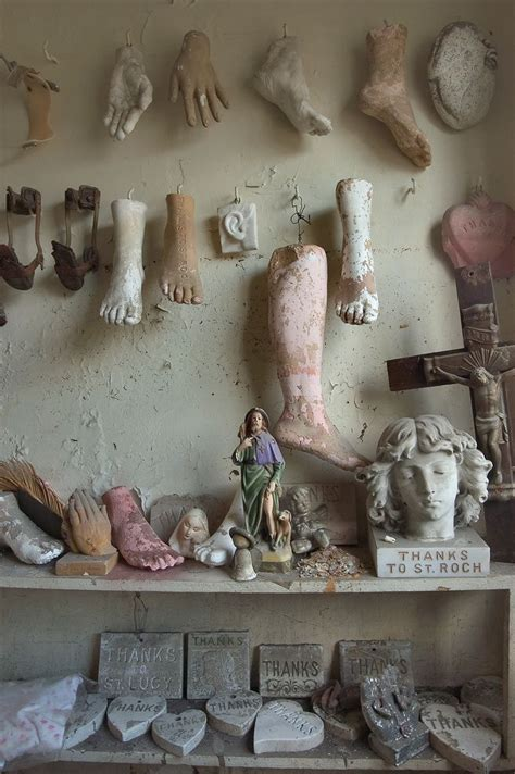 Cabinet St Roch by Cabinet St Roch
