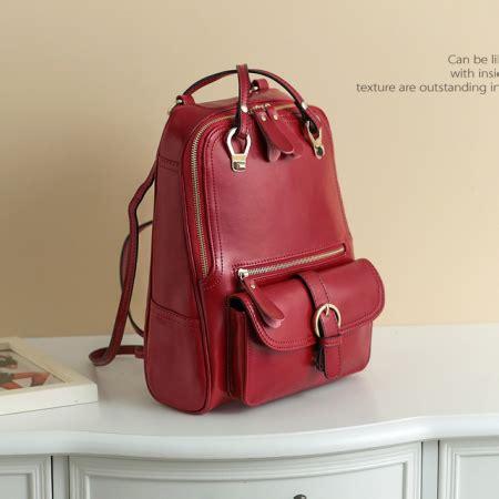 Sale Fashion Bag 5257 Leather Semipremiun leather bag leather handbag shoulder bag messenger bag