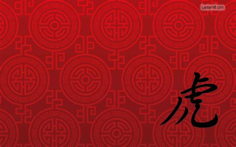 chinese pattern hd chinese backgrounds wallpaper cave