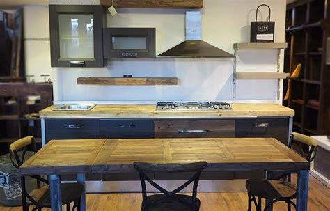 vendita mobili torino cucine componibili torino vendita cucine su misura