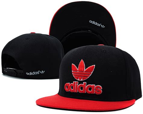 snapbacks and tattoos lyrics list of synonyms and antonyms of the word snapbacks adidas