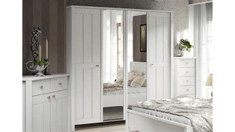 landhaus style kleiderschrank brighton in wei 223 matt landhaus style