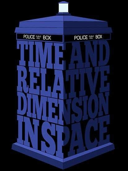 1000 images about a book is a tardis on 1000 images about wibbly wobbly timey wimey stuff on