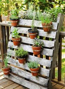 Gardening Ideas Container Gardening Ideas Quiet Corner