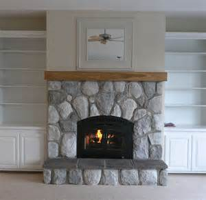 furniture fireplaces on for
