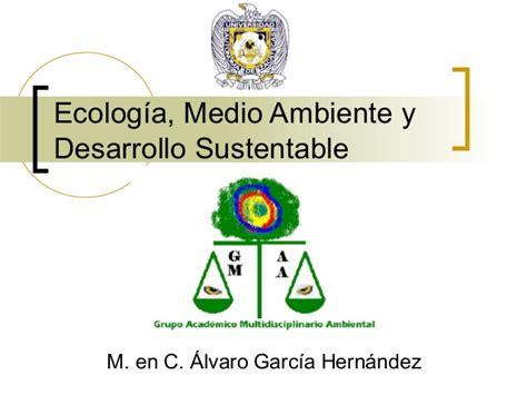 ecolog a y medio ambiente en el blog verde blog sobre ecolog 237 a medio ambiente y desarrollo sustentable