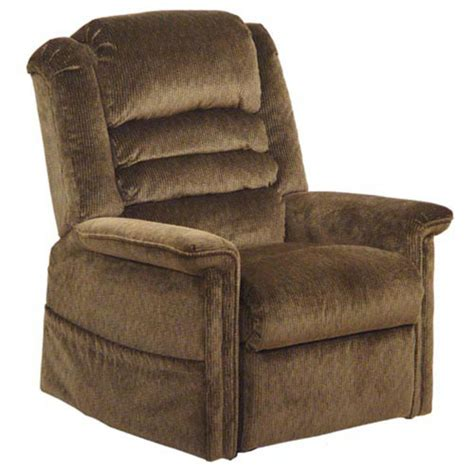 best electric recliner chairs a look at the best electric recliner chairs best recliners